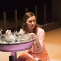 18-The Glass Menagerie-0206-WD-0050
