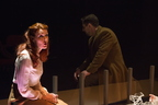 18-The Glass Menagerie-0206-WD-0056