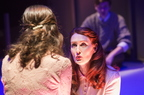 18-The Glass Menagerie-0206-WD-0069