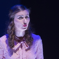 18-The Glass Menagerie-0206-WD-0110