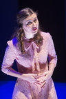 18-The Glass Menagerie-0206-WD-0115