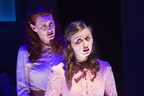 18-The Glass Menagerie-0206-WD-0118