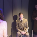 18-The Glass Menagerie-0206-WD-0134