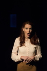 18-The Glass Menagerie-0206-WD-0154
