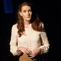 18-The Glass Menagerie-0206-WD-0161