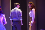 18-The Glass Menagerie-0206-WD-0168