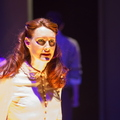 18-The Glass Menagerie-0206-WD-0174
