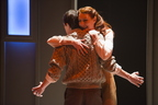 18-The Glass Menagerie-0206-WD-0193