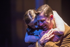 18-The Glass Menagerie-0206-WD-0222