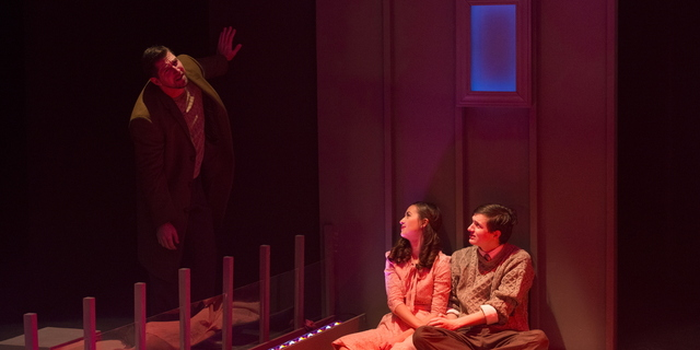 18-The Glass Menagerie-0206-WD-0252