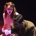 18-The Glass Menagerie-0206-WD-0264