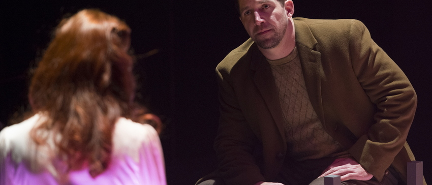 18-The Glass Menagerie-0206-WD-0298