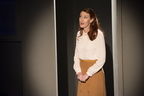18-The Glass Menagerie-0206-WD-0319
