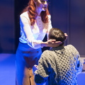 18-The Glass Menagerie-0206-WD-0342