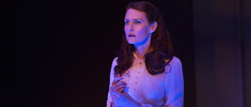 18-The Glass Menagerie-0206-WD-0361