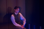 18-The Glass Menagerie-0206-WD-0368