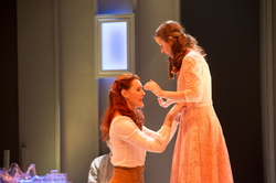 18-The Glass Menagerie-0206-WD-0414