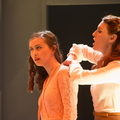 18-The Glass Menagerie-0206-WD-0421