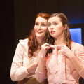 18-The Glass Menagerie-0206-WD-0434