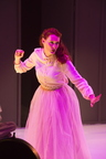 18-The Glass Menagerie-0206-WD-0453