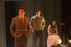 18-The Glass Menagerie-0206-WD-0477