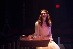 18-The Glass Menagerie-0206-WD-0499