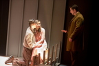 18-The Glass Menagerie-0206-WD-0505