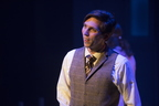 18-The Glass Menagerie-0206-WD-0568