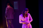 18-The Glass Menagerie-0206-WD-0575