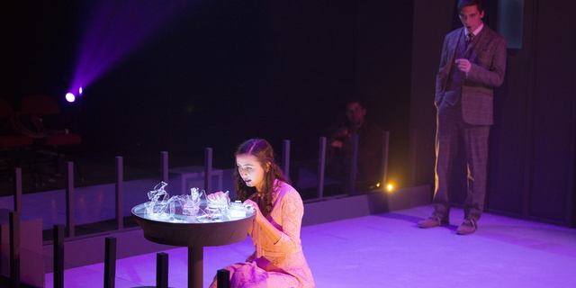18-The Glass Menagerie-0206-WD-0582