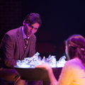 18-The Glass Menagerie-0206-WD-0602