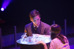 18-The Glass Menagerie-0206-WD-0608