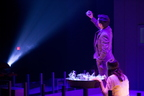 18-The Glass Menagerie-0206-WD-0614