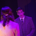 18-The Glass Menagerie-0206-WD-0643