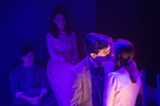 18-The Glass Menagerie-0206-WD-0656