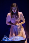 18-The Glass Menagerie-0206-WD-0670