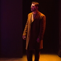 18-The Glass Menagerie-0206-WD-0686
