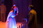 18-The Glass Menagerie-0206-WD-0697