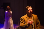 18-The Glass Menagerie-0206-WD-0710