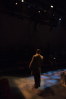 18-The Glass Menagerie-0206-WD-0738