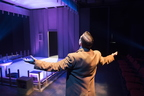 18-The Glass Menagerie-0206-WD-0753