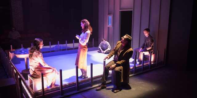 18-The Glass Menagerie-0206-WD-0793