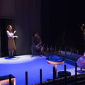 18-The Glass Menagerie-0206-WD-0812
