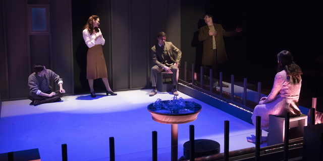 18-The Glass Menagerie-0206-WD-0816