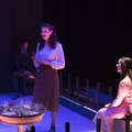 18-The Glass Menagerie-0206-WD-0817
