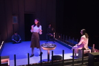 18-The Glass Menagerie-0206-WD-0820