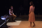 18-The Glass Menagerie-0206-WD-0858