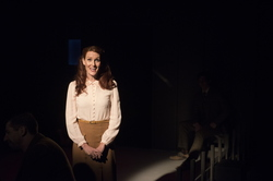 18-The Glass Menagerie-0206-WD-0905