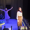 18-The Glass Menagerie-0206-WD-0921
