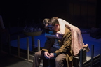18-The Glass Menagerie-0206-WD-0969
